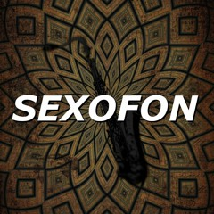 Sexofon