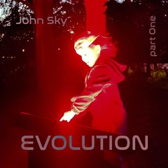 Evolution (Part One)
