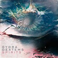 Gydra & Dextems - Spirits