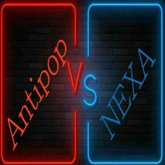 Antipop VS NEXA (2021 - 06 - 13)