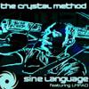 Sine Language (Datsik Remix) [feat. LMFAO]