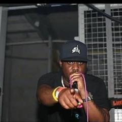 DJ BFJ & MC BLACKA ON KOOL LONDON 16-09-21 - BASHY BASHY MEEETS CREEEEEPY CREEEEEPY