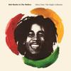 Africa Unite (will.i.am Remix)