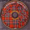 Scotland the Brave / Rowan Tree / Bonnie Galloway / The Old Rustic Bridge