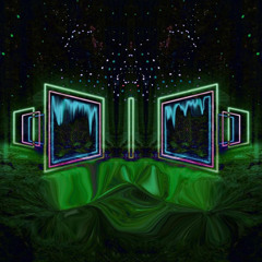 Chris Lake - Lose My Mind Remix