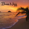 Bossa Nova (Love Making Music)