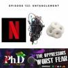 Download Episode 132: Entanglement Mp3
