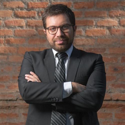 Hoja en Blanco - Capítulo 17 junto a Gabriel Osorio