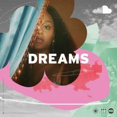 Emerging Indie: Dreams