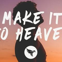 David Guetta Make It Heaven X Turn Up The Music X Beautiful Creature X Navada