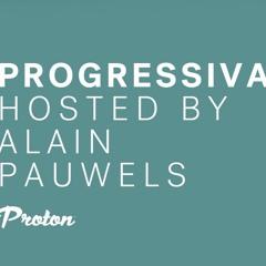 026 PROGRESSIVA on Proton Radio - 2nd April 2021