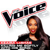 Killing Me Softly With His Song (The Voice Performance)