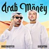 Busta Rhymes - Arab Money (Onderkoffer X Giocatori Remix)