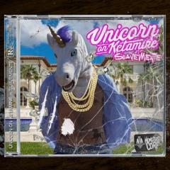 Unicorn On Ketamine - From The Stars (Toumi Ustempo Flip) (Free Download)
