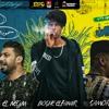 Download مهرجان انتو كدابين 2021 غناء بوشى الفنار واحمد النجم وسموره توزيع الجوكر نمبر وان Mp3