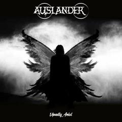 Auslander - Upadły Anioł