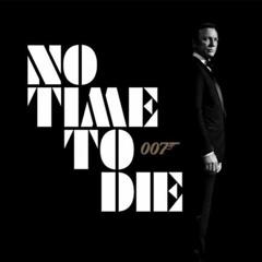 Billie Eilish - No Time to die (Matt Salou remix)