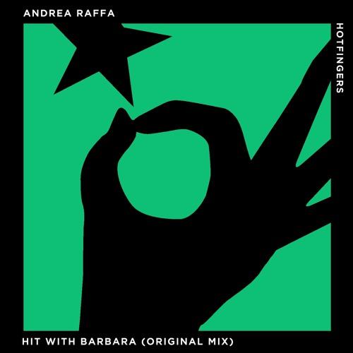 Hit with Barbara (Original Mix)