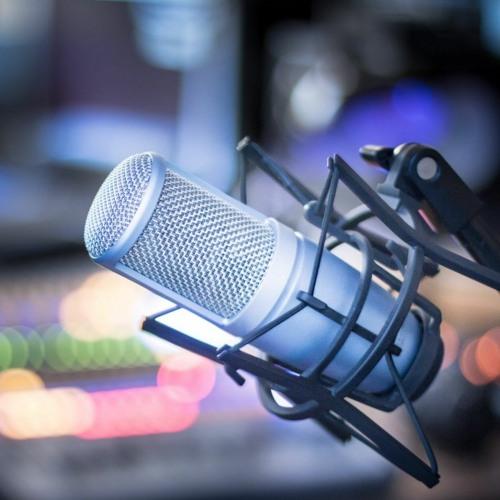 Jim Sereda Radio Interview with Karen Bella on WUSB 90.1FM