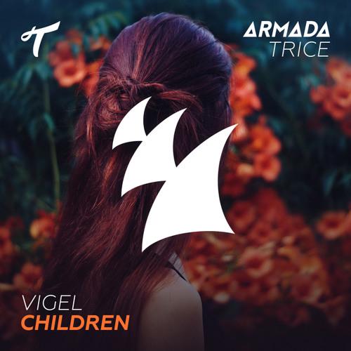 Vigel - Children