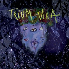 The Snake - Trium Vira (live)
