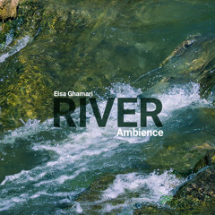 River (Ambience)