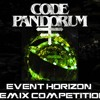 Download Code:Pandorum - Event Horizon (Mr. Vybson Remix) Mp3