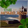 Drunk on Love (Irish Version)