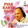 Download Hum Buton Ko Jo Pyar Karte Hain Mp3