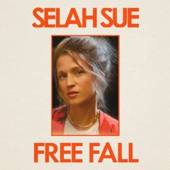 #NRJGetUp — Michaël & Jarne belden Selah Sue over haar nieuw nummer 'Free Fall'!