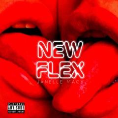"""New Flex"""