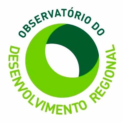 Podcast 5 - População de idosos no Vale do Rio Pardo, Santa Cruz do Sul e Venâncio Aires