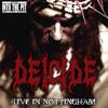 Download Deicide Mp3