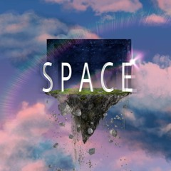 Space Mix #100 1-31- 21 House