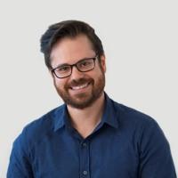 Petal CEO/Co-Founder, Jason Gross – Democratizing Credit Access & Transforming an Industry!