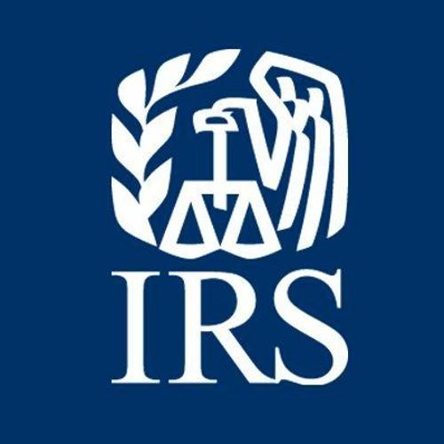 Episode 238: ProPublica Tax Leaks