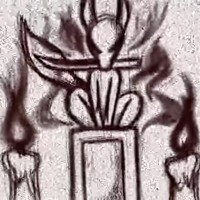 【歌霜節子・-ケムリ-】狐の嫁入り -MASA Works DESIGN-【UTAU-Synthカバー】