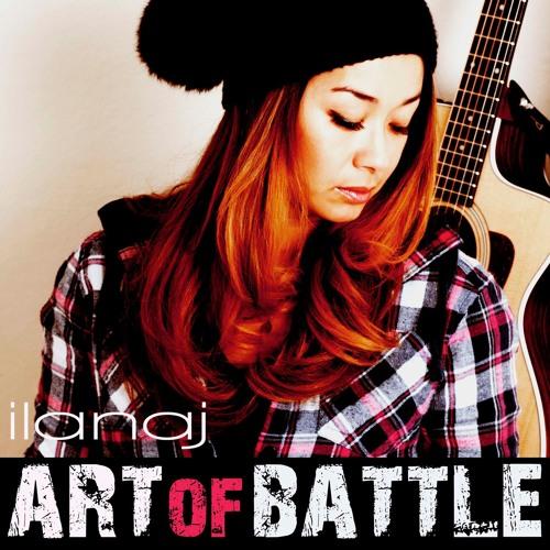 Art of Battle