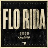 Download Good Feeling Mp3
