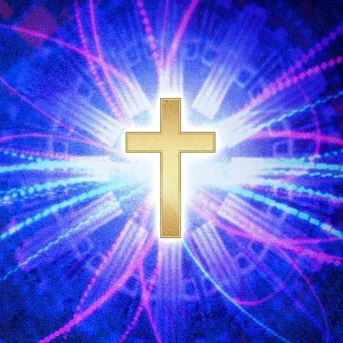 Sci-Faith Podcast: Folge 48 - Die Früchte Des Glaubens