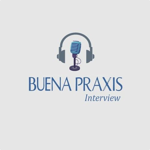 Entrevista a la Prof. Larisa Márquez (Integrante MCTA)