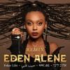 Eden Alene - Feker Libi (Bracha Remix) mp3