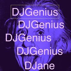 DJGenius