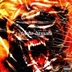 Desejo Beats & TRX Music -   Tarde demais   Remix   Prod.By Net Bussin) 