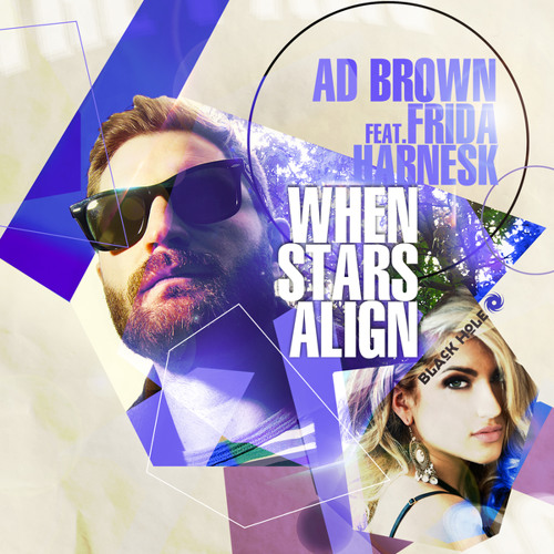 When Stars Align (Extended Mix)