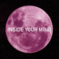 inside your mind (prod. yungspoiler)