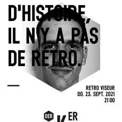 RetroViseur.mp3