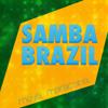 Que Sera Sera (Brazilian Football Mix)