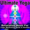 Tranquility (Yoga, Meditation, Reiki & Healing Version)