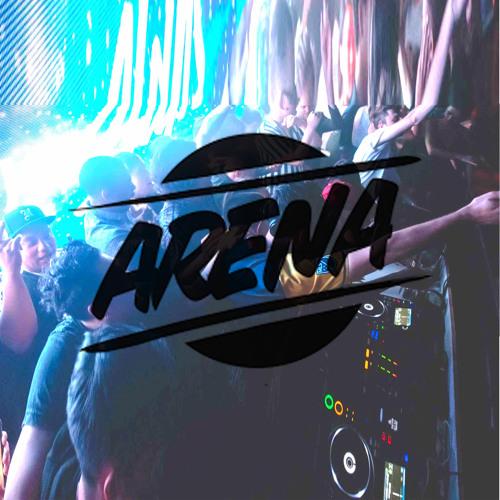Arena Mini Mix